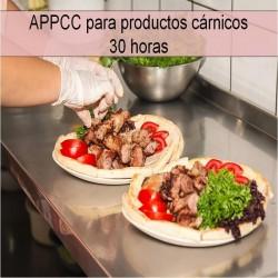 appcc_para_productos_cárnicos