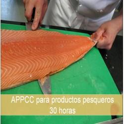 appcc_para_productos_pesqueros