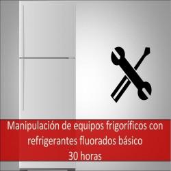 manipulación_de_equipos_frigoríficos_con_refrigerantes_fluorados_básico