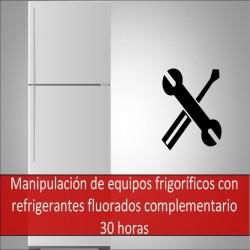 manipulación_de_equipos_frigoríficos_con_refrigerantes_fluorados_complementario