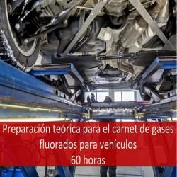 preparación_teórica_para_el_carnet_de_gases_fluorados_para_vehículos