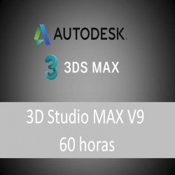 3d_studio_max_v9