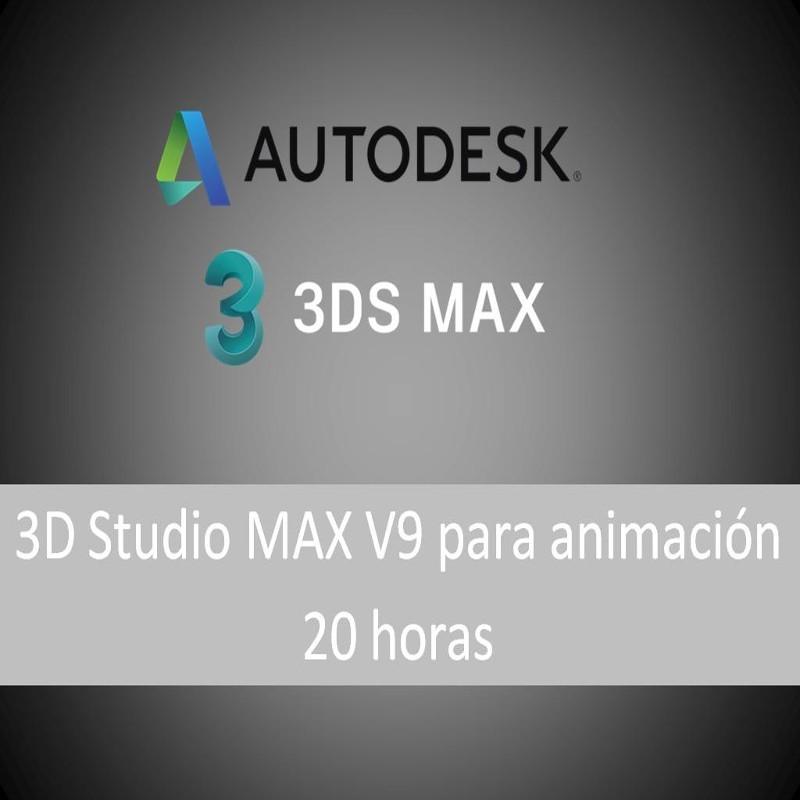 3d_studio_max_v9_para_animacion
