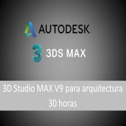 3d_studio_max_v9_para_arquitectura