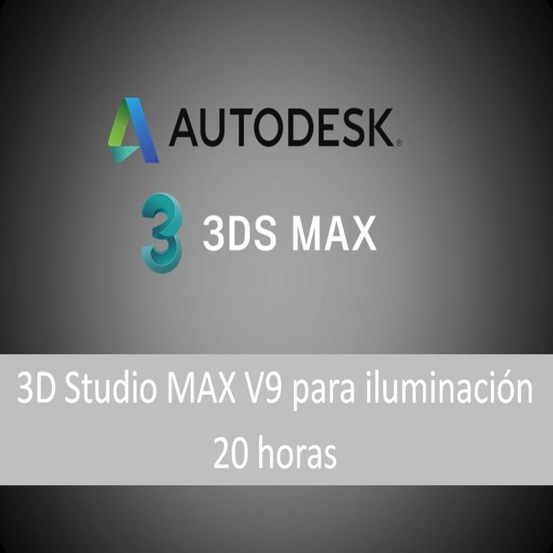 3d_studio_max_v9_para_iluminacion