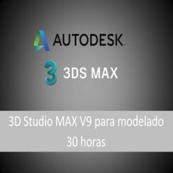 3d_studio_max_v9_para_modelado