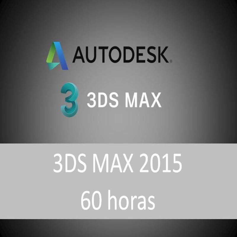 3ds_max_2015