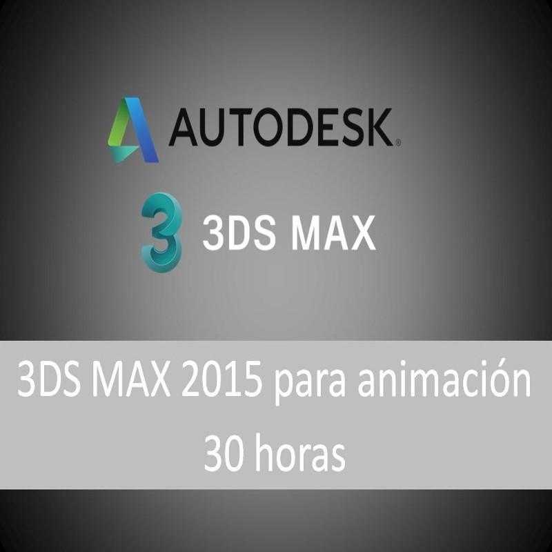 3ds_max_2015_para_animacion