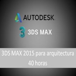 3ds_max_2015_para_arquitectura