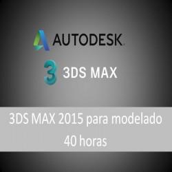 3ds_max_2015_para_modelado
