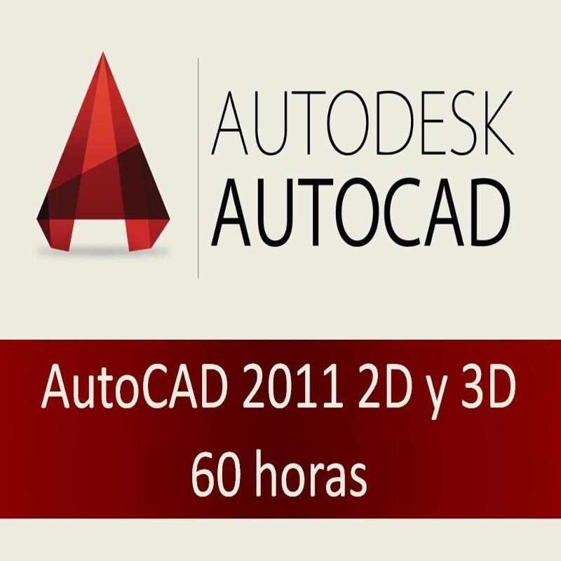 autocad_2011_2d_y_3d