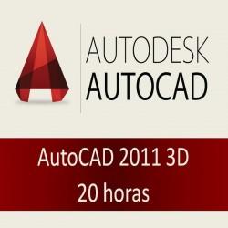 autocad_2011_3d