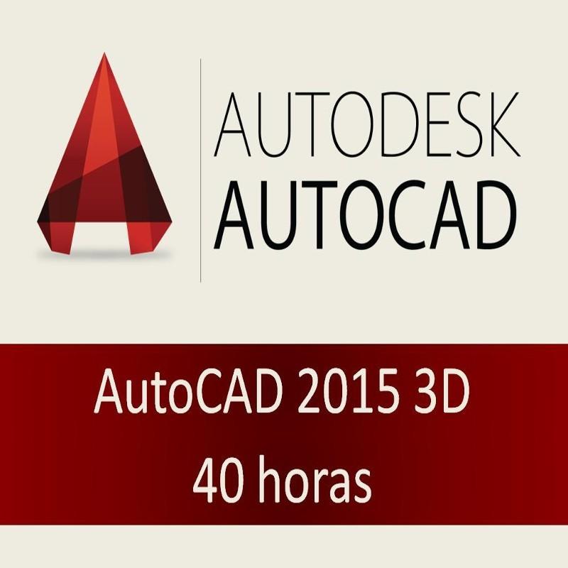 autocad_2015_3d
