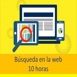 busqueda_en_la_web