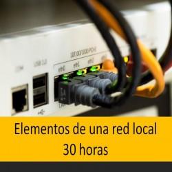 elementos_de_una_red_local