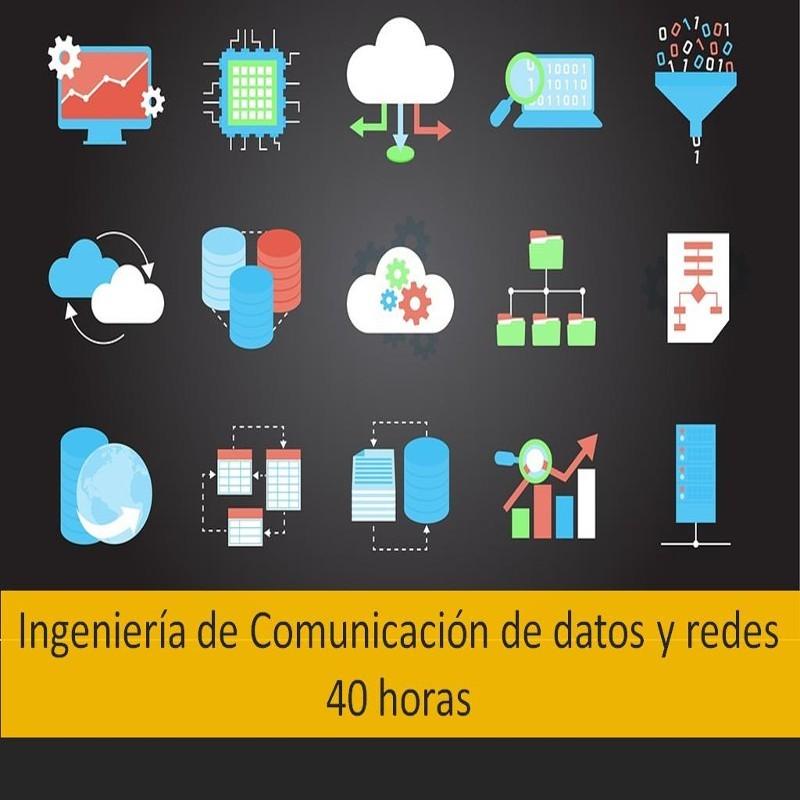ingenieria_de_comunicacion_de_datos_y_redes
