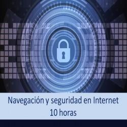 navegacion_y_seguridad_en_internet