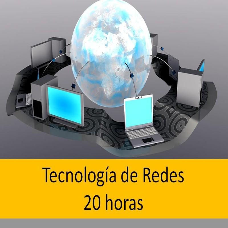 tecnologia_de_redes