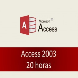 access_2003