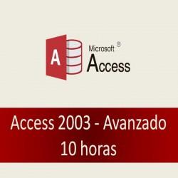 access_2003_avanzado