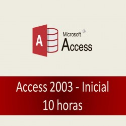 access_2003_inicial