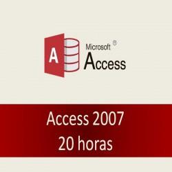 access_2007