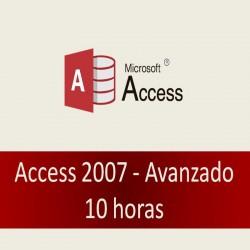 access_2007_avanzado