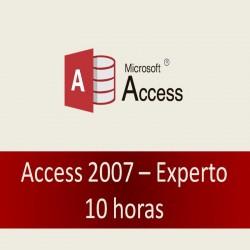 access_2007_experto