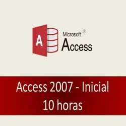 access_2007_inicial