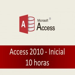 access_2010_inicial