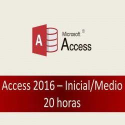 access_2016_inicial_medio