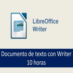 documento_de_texto_con_writer