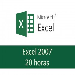 excel_2007
