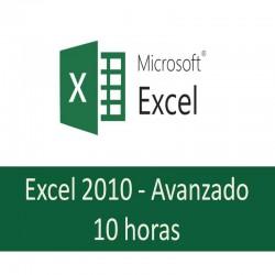 excel_2010_avanzado