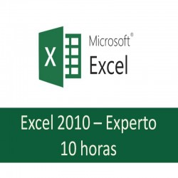excel_2010_experto
