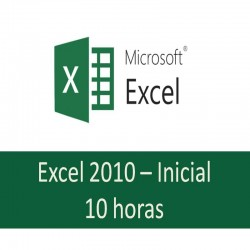 excel_2010_inicial