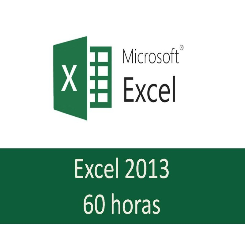 excel_2013