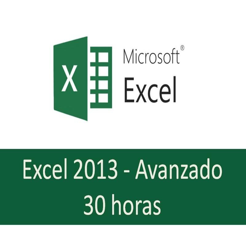 excel_2013_avanzado