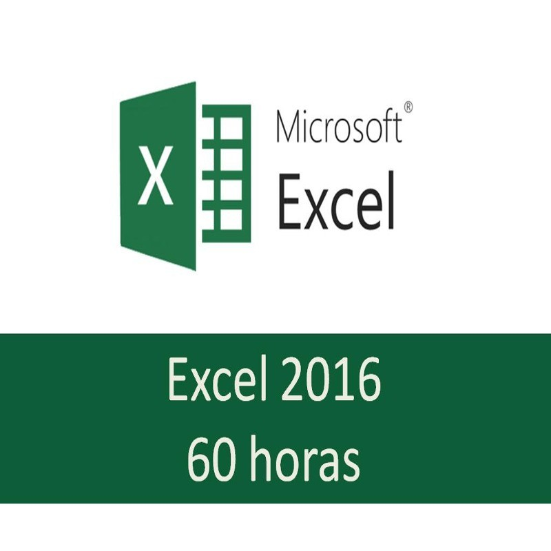 excel_2016