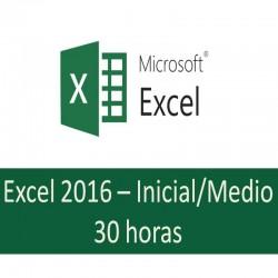 excel_2016_inicial_medio