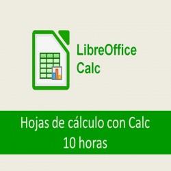 hoja_de_calculo_con_calc
