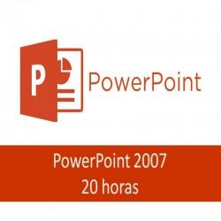 powerpoint_2007
