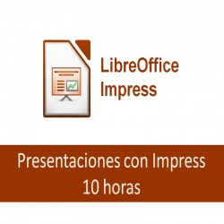 presentaciones_con_impress