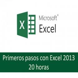 primeros_pasos_con_excel_2013