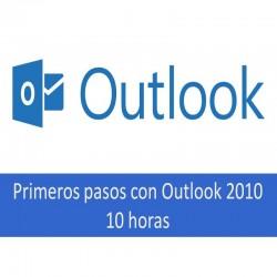primeros_pasos_con_outlook_2010