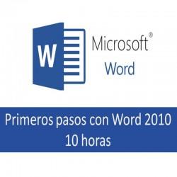 primeros_pasos_con_word_2010