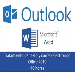 tratamiento_de_texto_y_correo_electronico_office_2010