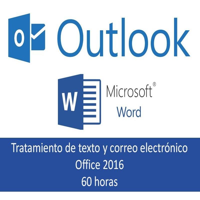 tratamiento_de_texto_y_correo_electronico_office_2016