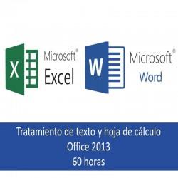 tratamiento_de_texto_y_hoja_de_calculo_office_2013