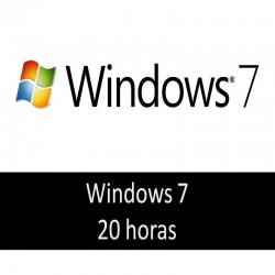 windows_7